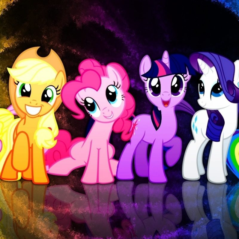 10 Top My Little Pony Desktop Backgrounds FULL HD 1920×1080 For PC Background 2018 free download my little pony mane 6 wallpaper 2560x1440 wallpaper krom games 800x800