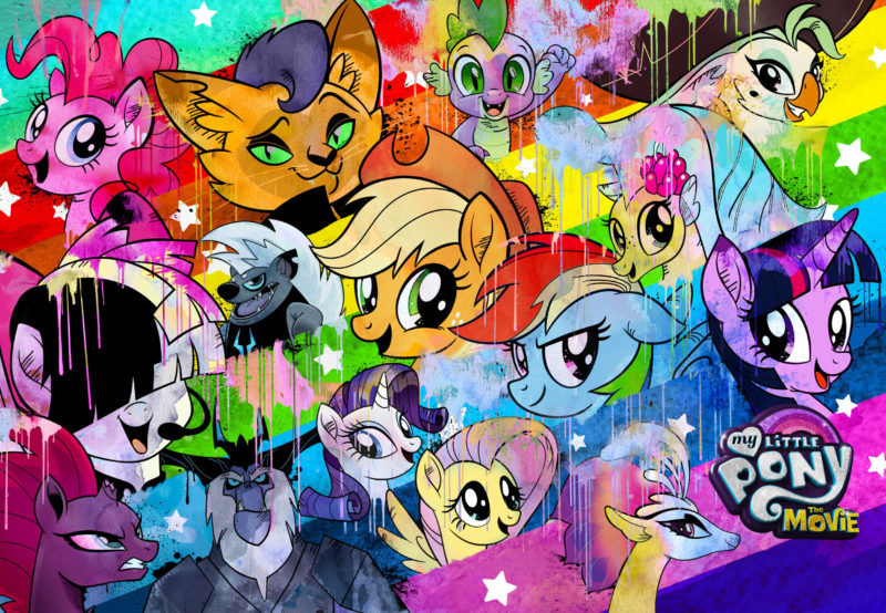 10 Top Mlp Android Wallpaper FULL HD 1920×1080 For PC Desktop 2020 free download my little pony movie hd movies 4k wallpapers images backgrounds 800x554