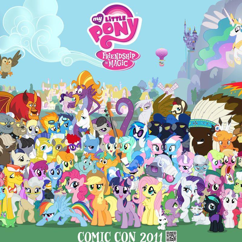 10 Best My Little Pony Desktops FULL HD 1080p For PC Background 2018 free download my little pony pegasus unicorns cartoons 3840x2400 800x800