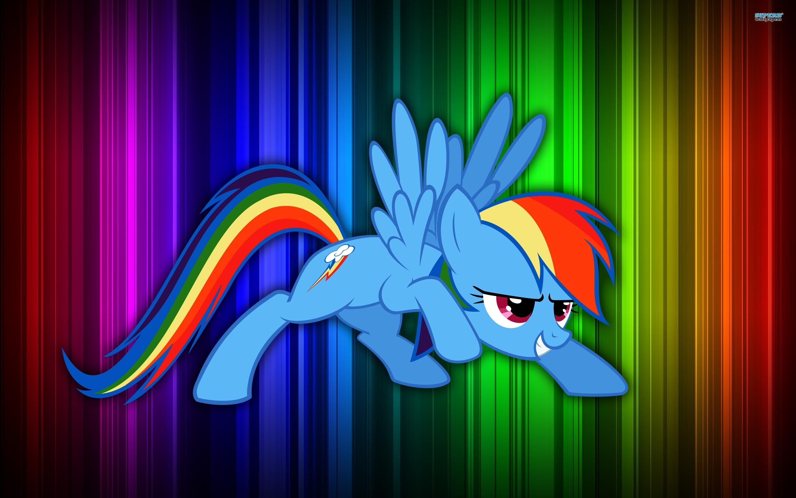 my little pony-rainbow dash images rainbow dash rainbow style hd
