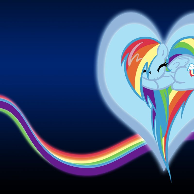 10 Best My Little Pony Wallpaper Rainbow Dash FULL HD 1920×1080 For PC Background 2020 free download my little pony rainbow dash wallpapers wallpaper cave ponies 800x800
