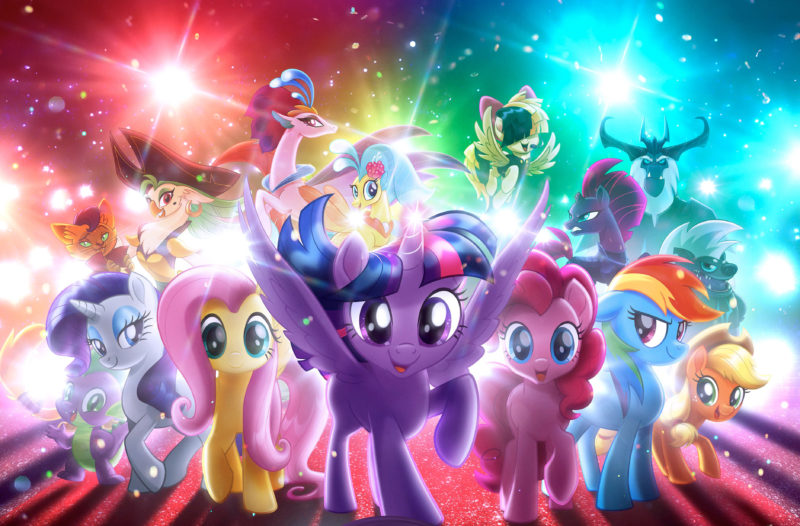 10 Top Mlp Android Wallpaper FULL HD 1920×1080 For PC Desktop 2018 free download my little pony the movie hd movies 4k wallpapers images 1 800x526