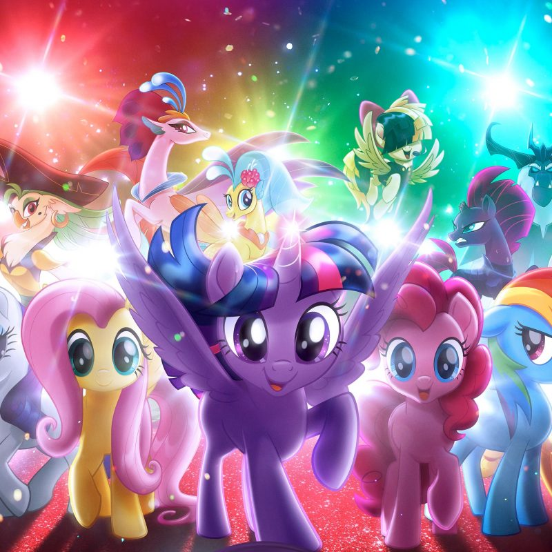 10 Latest My Little Pony Backgrounds FULL HD 1920×1080 For PC Background 2020 free download my little pony the movie hd movies 4k wallpapers images 800x800