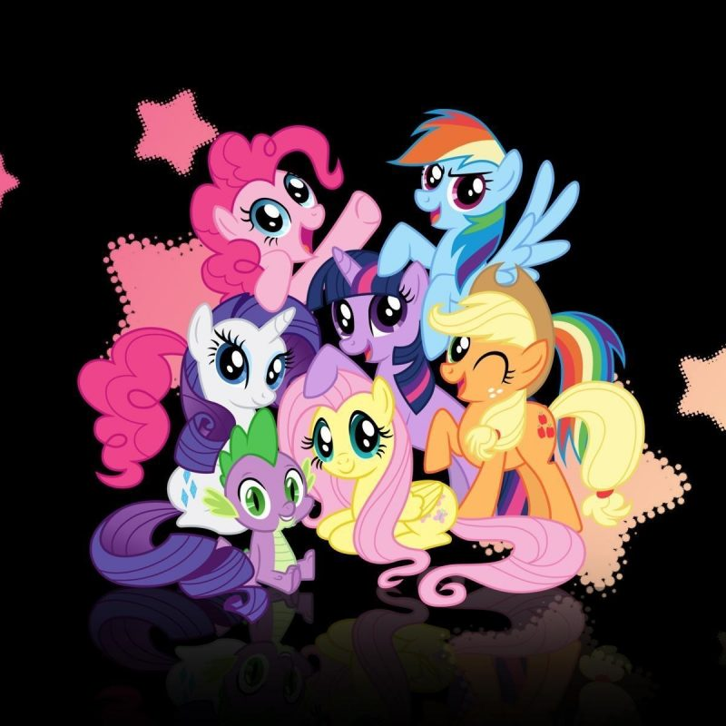 10 Best My Little Pony Wallpaper FULL HD 1080p For PC Desktop 2018 free download my little pony wallpaper 19465 1920x1200 px hdwallsource 800x800