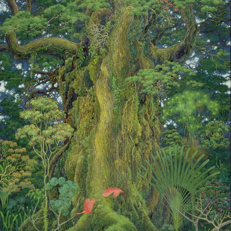 10 Latest Secret Of Mana Wallpaper FULL HD 1920×1080 For PC Background 2021 free download my longtime wallpaper secret of mana iwallpaper 800x800