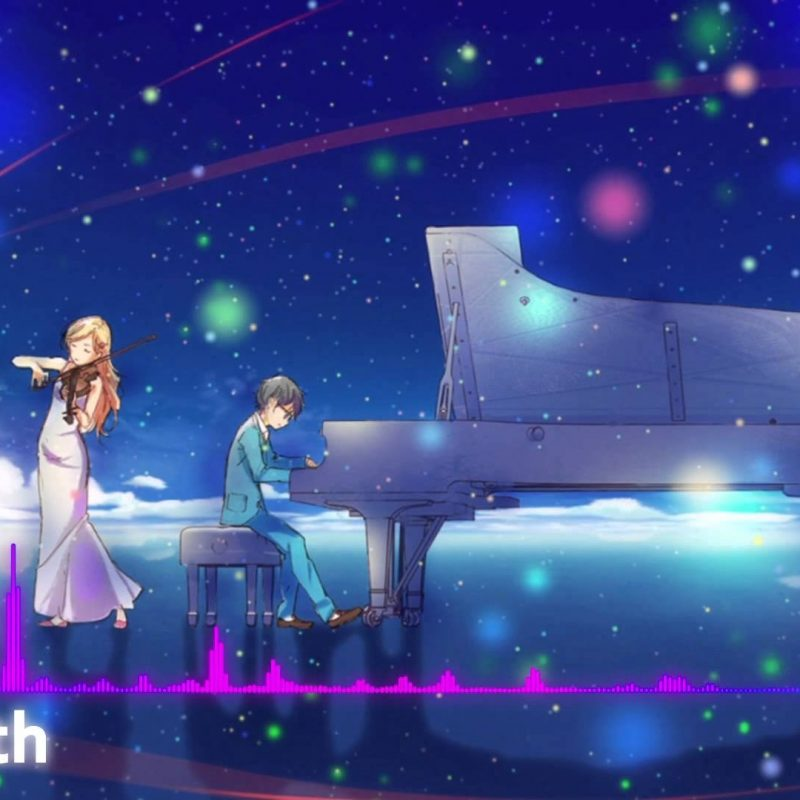10 Best Shigatsu Kimi No Uso Wallpaper FULL HD 1080p For PC Background 2020 free download my truth your lie in april shigatsu wa kimi no uso youtube 800x800