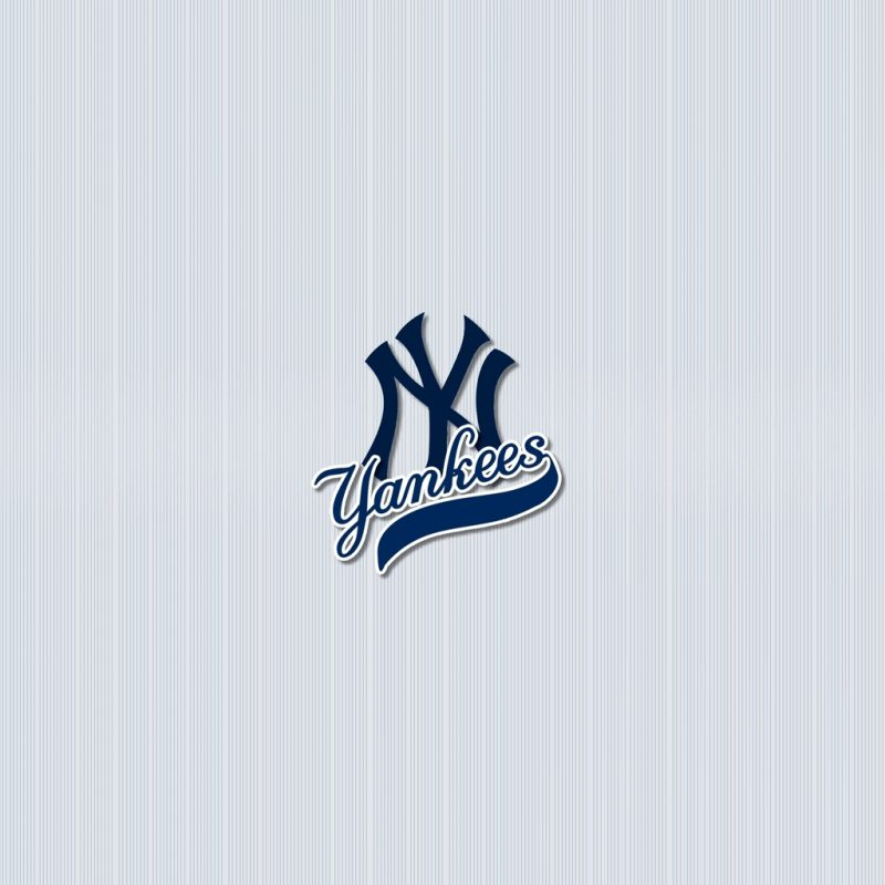 10 Top New York Yankees Phone Wallpaper FULL HD 1920×1080 For PC Background 2020 free download my31 new york yankees wallpapers new york yankees hd backgrounds 800x800