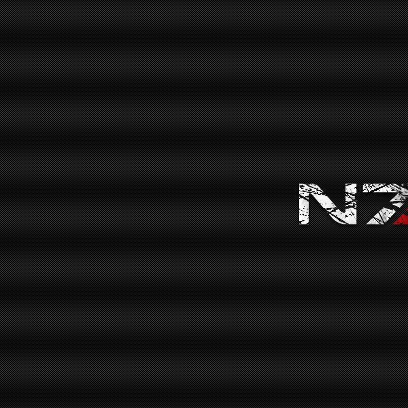 10 Top Mass Effect Android Wallpaper FULL HD 1080p For PC Background 2018 free download n7 wallpapers wallpaper cave 800x800