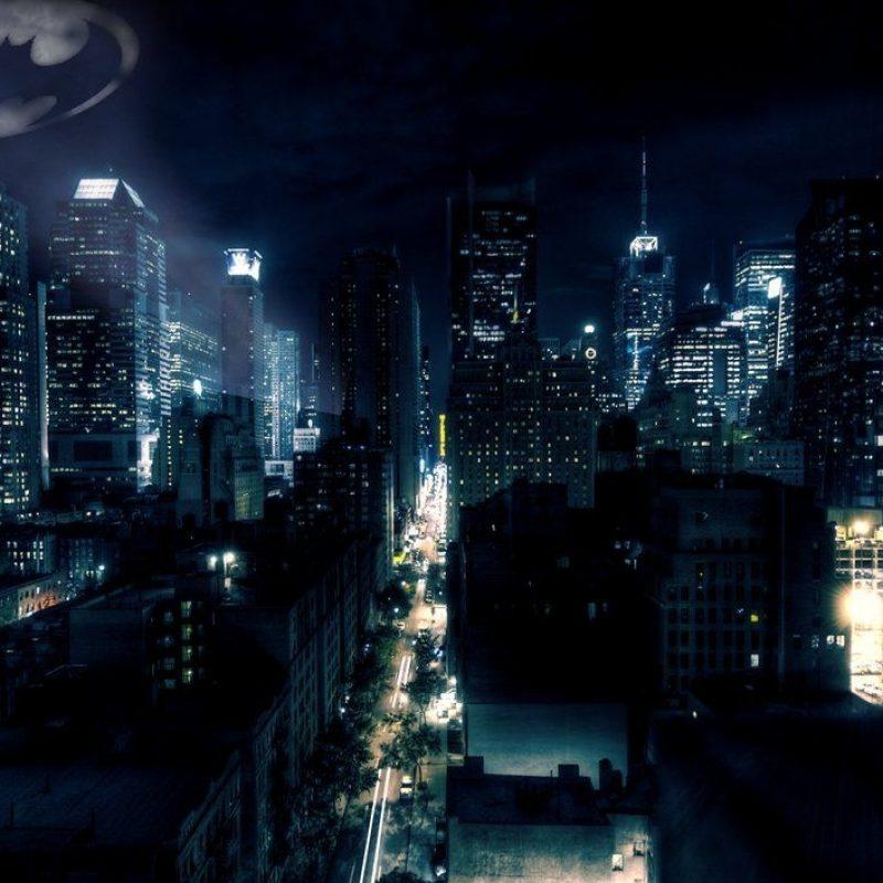 10 New Gotham City Skyline Wallpaper FULL HD 1920×1080 For PC Background 2018 free download na na na na na na na na na na na na na na na na batman batman 800x800