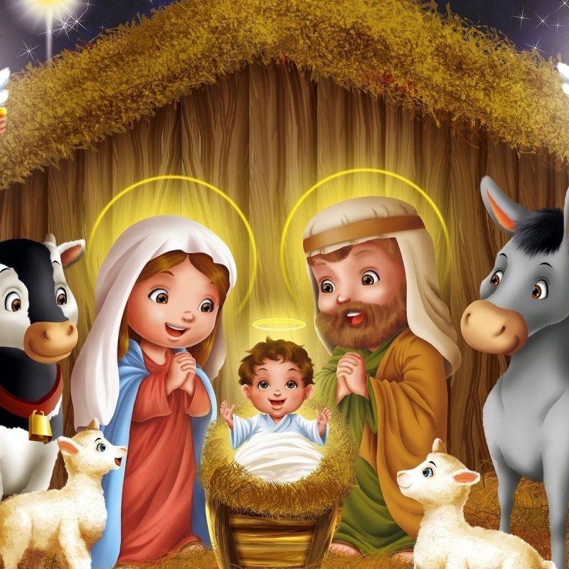 10 New Birth Of Jesus Wallpaper FULL HD 1920×1080 For PC Desktop 2018 free download naissance de jesus christ fond decran hd wallpaper hq 800x800