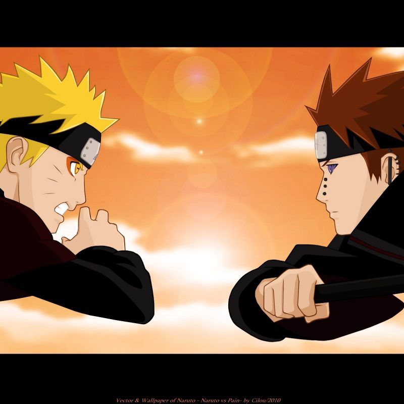 10 New Naruto Vs Pain Hd FULL HD 1080p For PC Desktop 2021 free download naruto 2012 naruto vs pain wallpapers hd wallpapers 95025 800x800