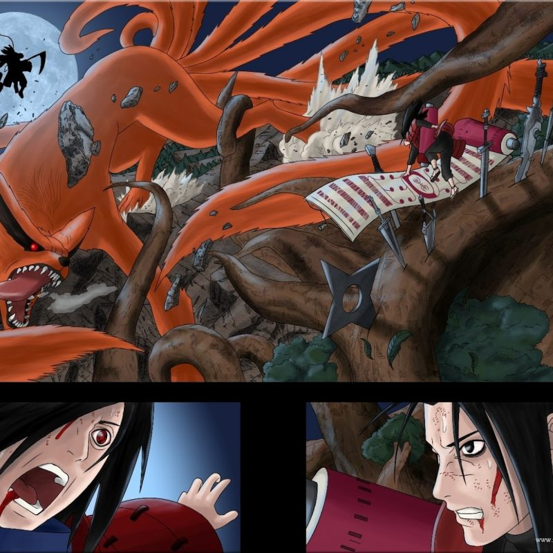 10 Most Popular Hashirama Vs Madara Wallpaper FULL HD 1920×1080 For PC Desktop 2020 free download naruto and bleach anime wallpapers uchiha madara vs hashirama senju 800x800