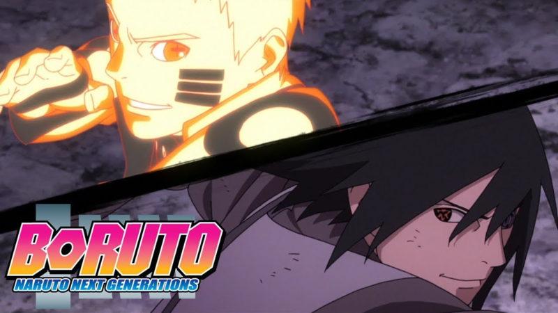 10 Most Popular Pictures Of Naruto And Sasuke FULL HD 1080p For PC Desktop 2020 free download naruto and sasuke vs momoshiki boruto naruto next generations 800x450