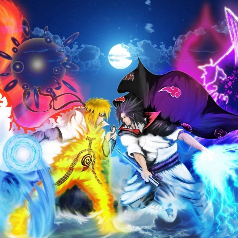 10 Top Naruto And Sasuke Wallpaper Hd FULL HD 1080p For PC Background 2020 free download naruto best wallpapers naruto wallpaper hd view hd best anime 800x800