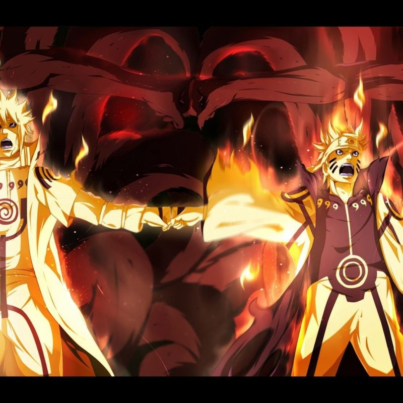 Naruto Shippuden Hd Wallpapers 1080p Download