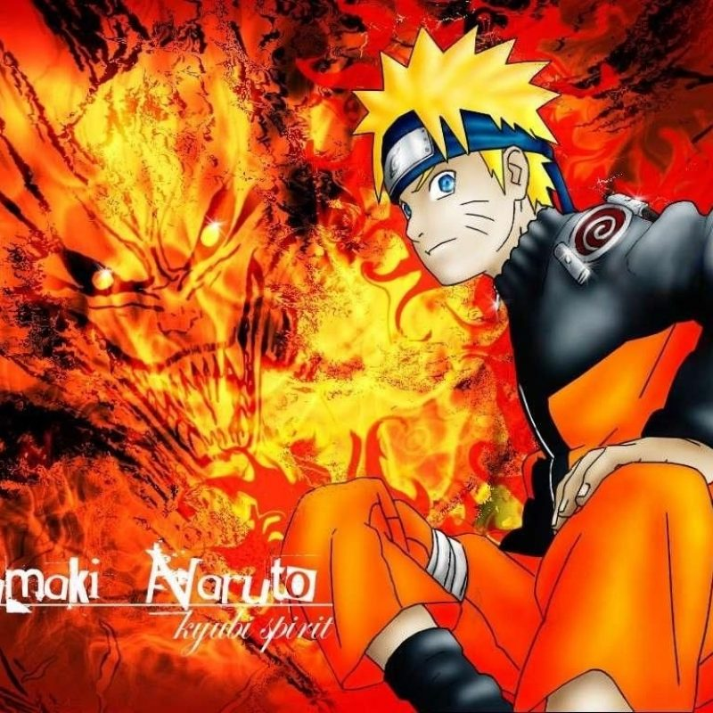10 Best Naruto Nine Tails Hd Wallpaper FULL HD 1920×1080 For PC Background 2018 free download naruto nine tails wallpaper wallpapers pinterest wallpaper 800x800