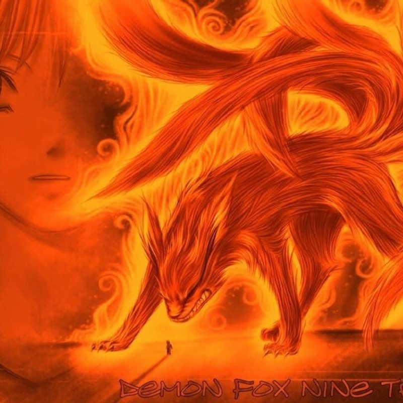 10 New Naruto Nine Tails Wallpaper FULL HD 1920×1080 For PC Desktop 2021 free download naruto nine tails wallpapers wallpaper cave 5 800x800