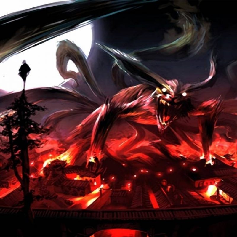 10 Best Naruto Nine Tails Hd Wallpaper FULL HD 1920×1080 For PC Background 2018 free download naruto nine tails wallpapers wallpaper cave 800x800