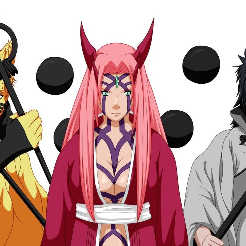 10 New Naruto The Last Download FULL HD 1920×1080 For PC Desktop 2020 free download naruto sasuke sakura the last movies wallpap 10902 wallpaper 800x800