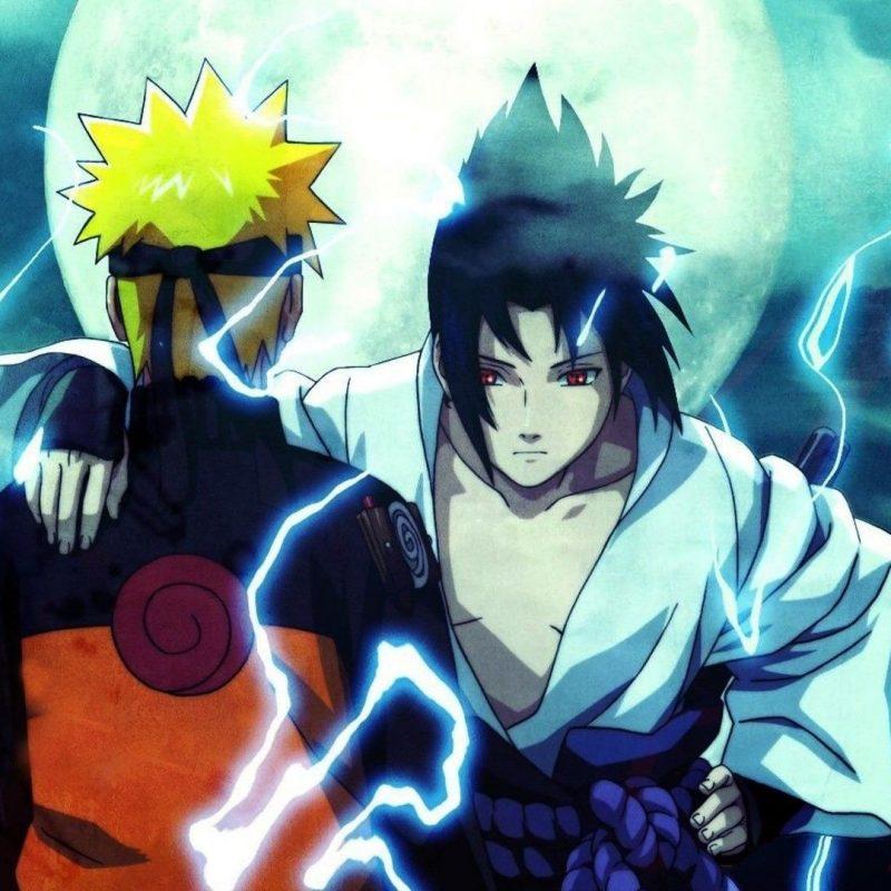 10 Top Naruto And Sasuke Wallpaper Hd FULL HD 1080p For PC Background 2018 free download naruto sasuke shippuden pictures hd wallpaper of anime live 800x800