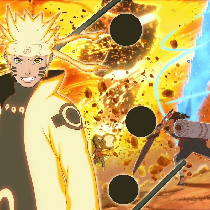 10 Best Naruto Shippuden Hd Wallpapers FULL HD 1920×1080 For PC Background 2018 free download naruto shippuden terbaru wallpapers pictures images 1 800x800