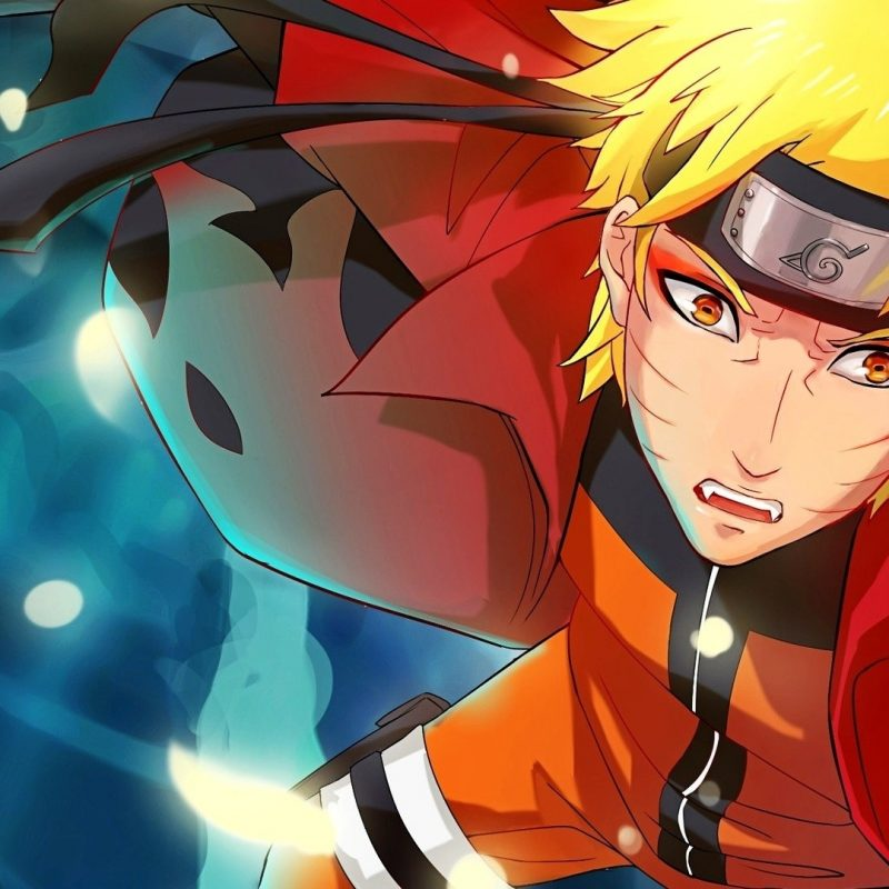 10 Most Popular Naruto Shippuden Wallpaper Free Download FULL HD 1080p For PC Desktop 2018 free