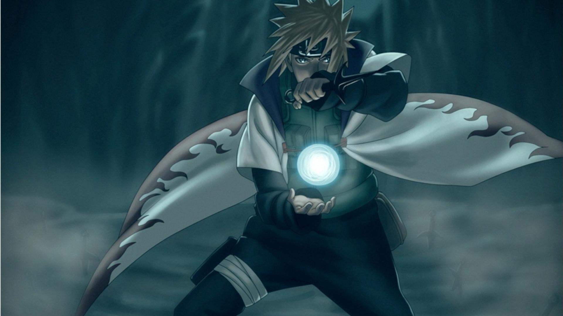 10 Best Naruto Shippuden Hd Wallpapers Full Hd 1920 1080 For