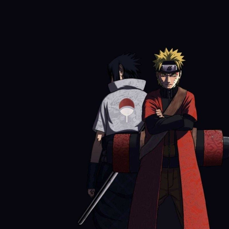 10 Latest Naruto Shippuden Best Wallpapers FULL HD 1920×1080 For PC Desktop 2018 free download naruto shippuden wallpaper hd images high resolution uzumaki for 800x800