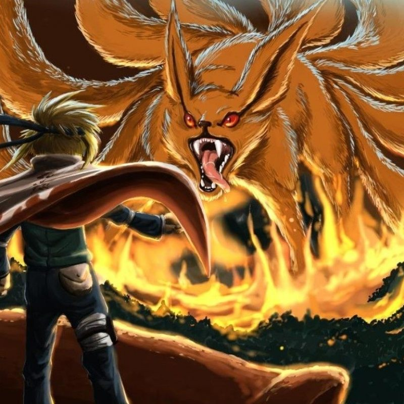 Unduh 1030+ Wallpaper Naruto Pinterest HD Terbaik