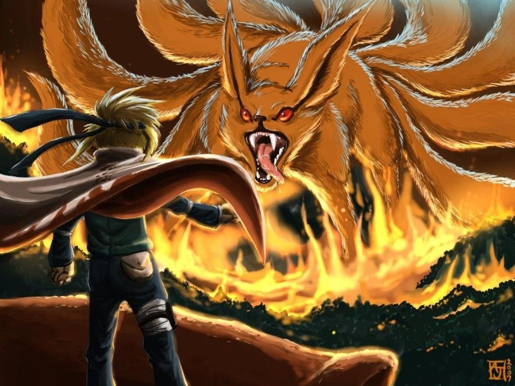 naruto shippuden wallpapers free download | android | pinterest
