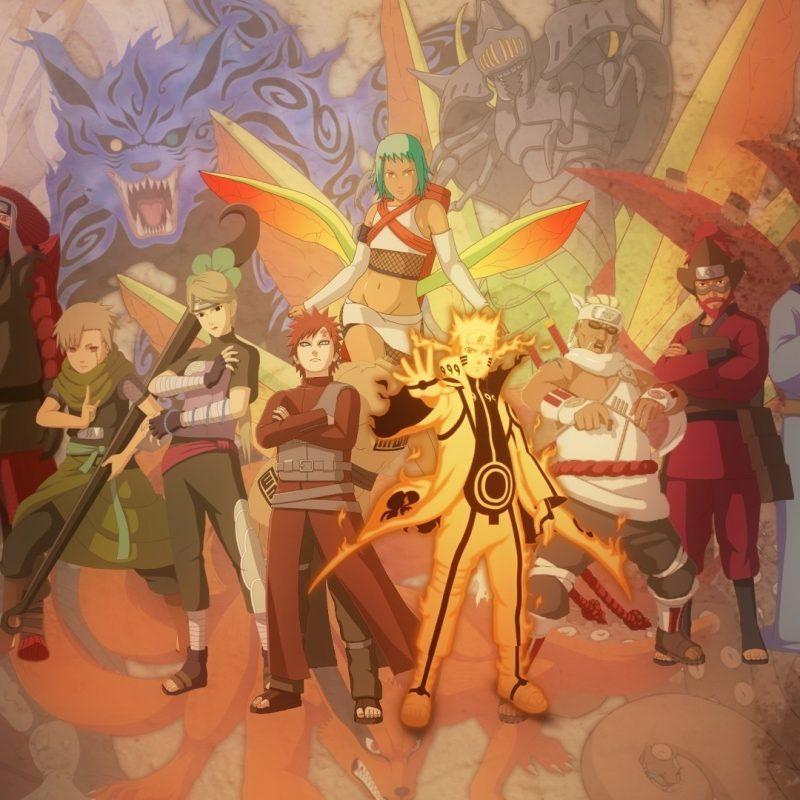10 Top Naruto Desktop Wallpaper 1920X1080 FULL HD 1920×1080 For PC Background 2021 free download naruto shippuden wallpapers hd pixelstalk 2 800x800