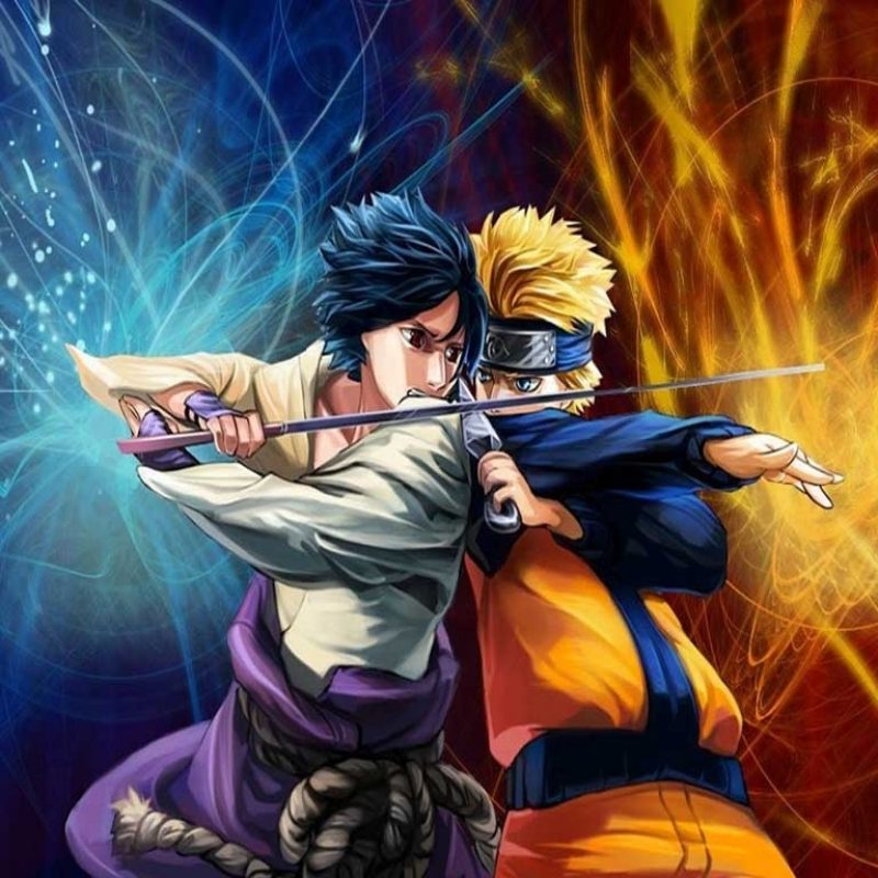 10 New Naruto Vs Sasuke Wallpaper FULL HD 1080p For PC Desktop 2018 free download naruto shippuden wallpapers sasuke wallpaper 1920x1080 imagenes de 800x800