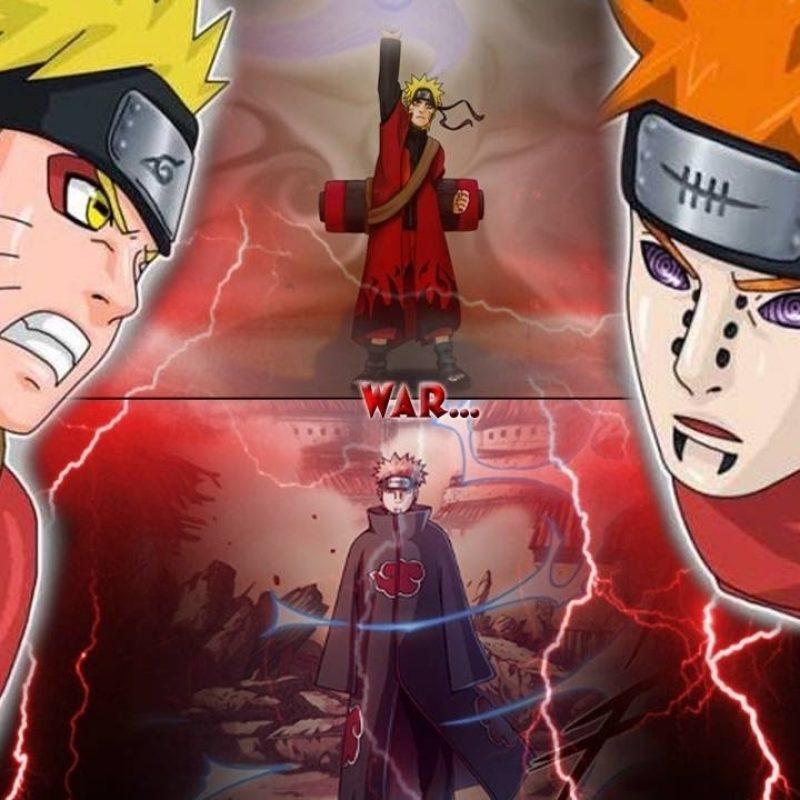 10 New Naruto Vs Pain Hd FULL HD 1080p For PC Desktop 2021 free download naruto shippuuden amv naruto vs painhd youtube 800x800