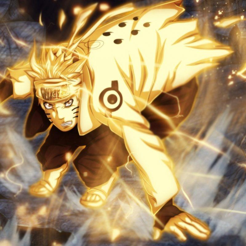 10 Best Naruto Six Paths Wallpaper FULL HD 1080p For PC Desktop 2018 free download naruto six path sage anime art wallpaper 9631 800x800