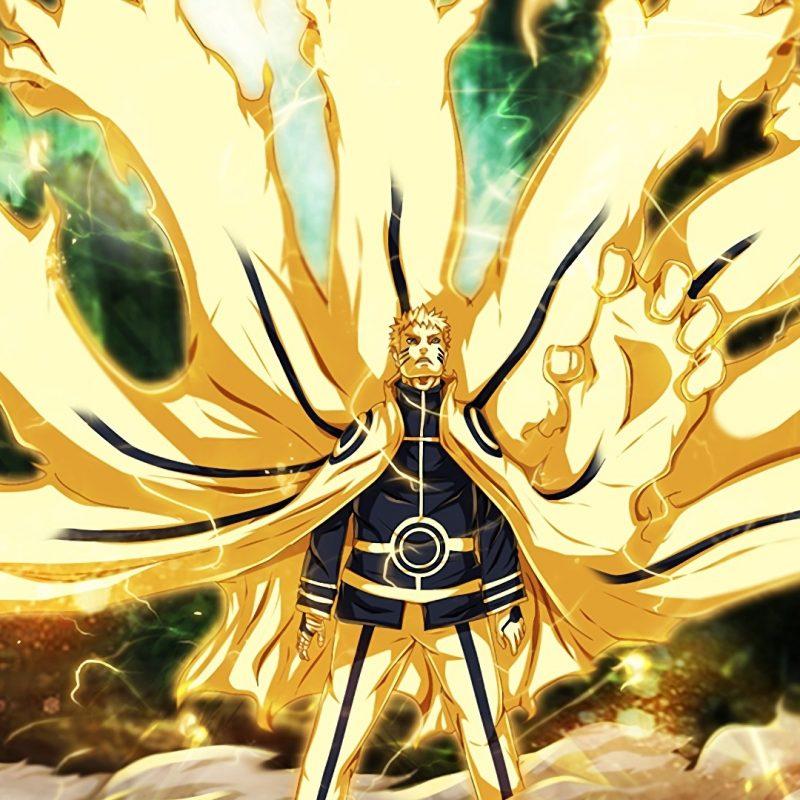 10 Best Naruto Six Paths Wallpaper FULL HD 1080p For PC Desktop 2018 free download naruto six path sage mode anime art wallpaper 9571 800x800
