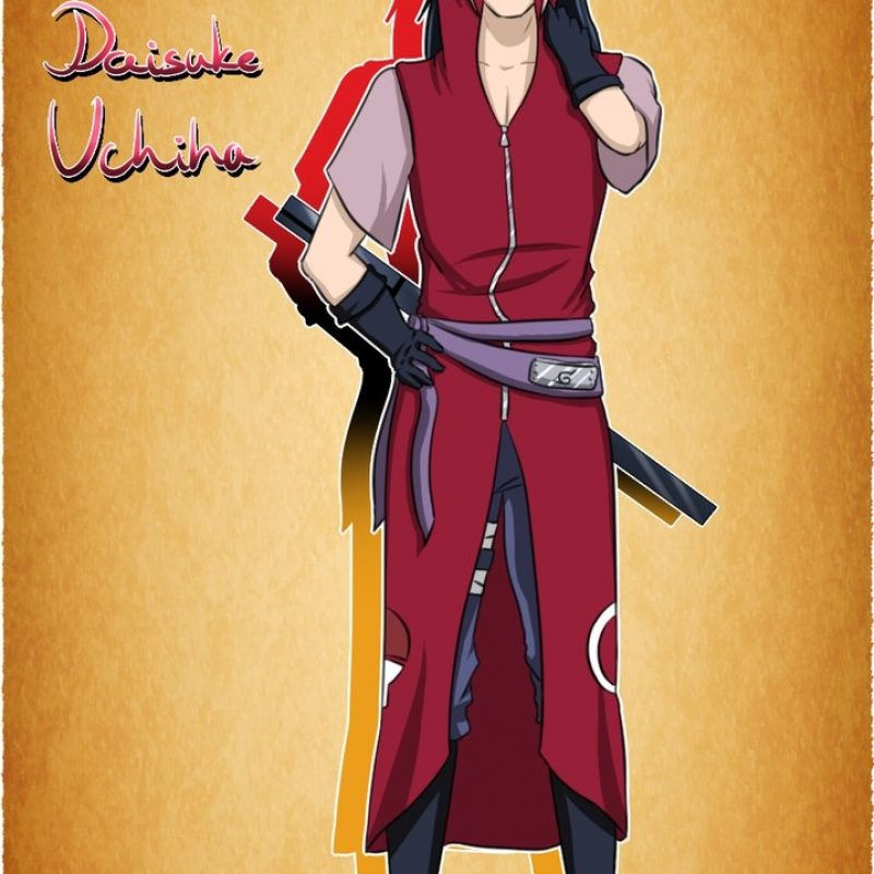10 New Naruto The Last Download FULL HD 1920×1080 For PC Desktop 2018 free download naruto the last daisuke uchihanarubuki on deviantart 800x800