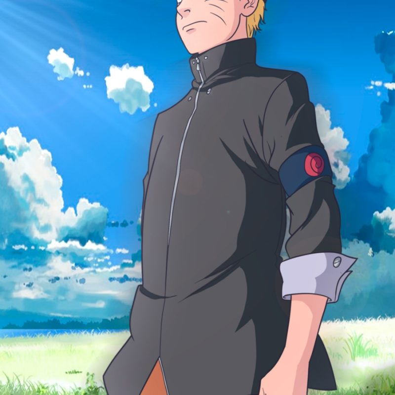 10 New Naruto The Last Download FULL HD 1920×1080 For PC Desktop 2020 free download naruto the lastepistafy deviantart wallpapers images 800x800