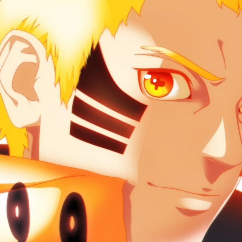 10 Best Naruto Six Paths Wallpaper FULL HD 1080p For PC Desktop 2018 free download naruto uzumaki six paths sage wallpaper 36544 800x800