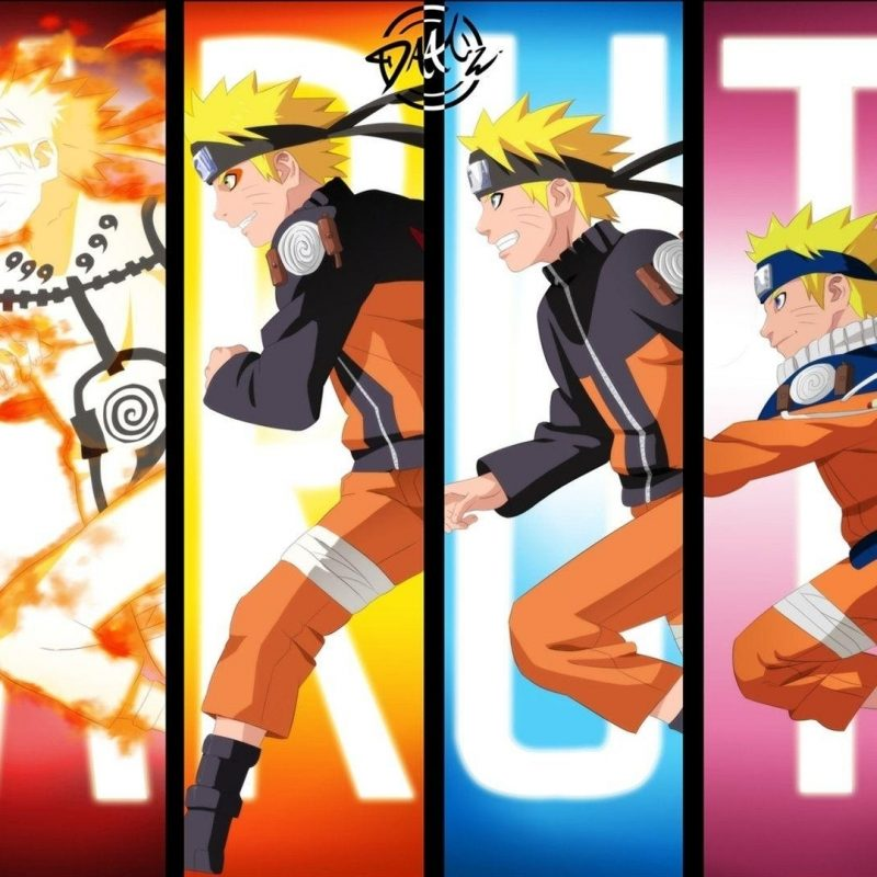 10 Most Popular Naruto Uzumaki Wallpaper 1920X1080 FULL HD 1920×1080 For PC Background 2021 free download naruto uzumaki wallpapers wallpaper cave 800x800