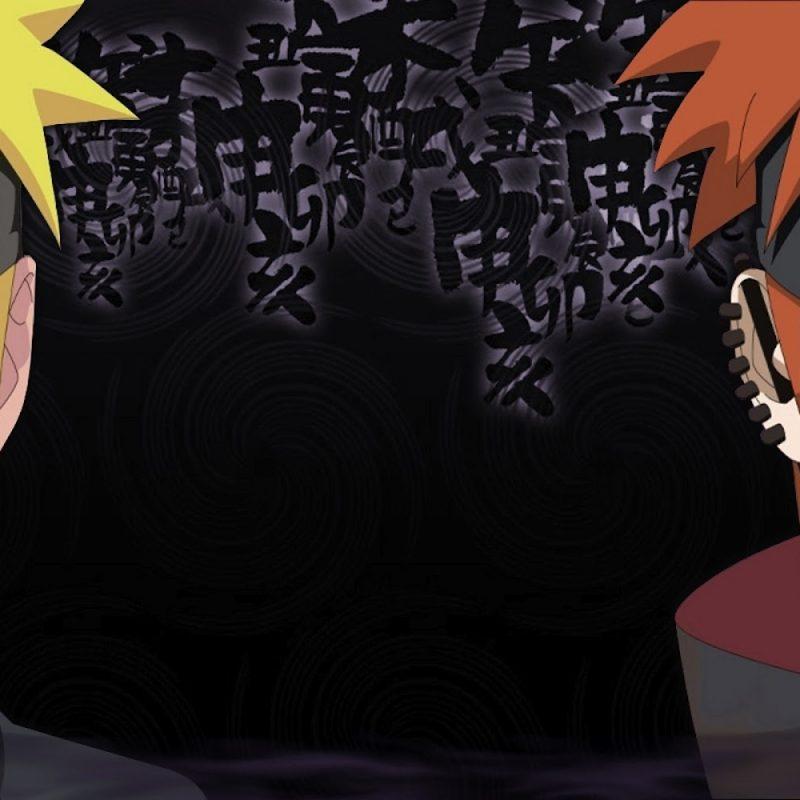 10 New Naruto Vs Pain Hd FULL HD 1080p For PC Desktop 2021 free download naruto vs pain 6915571 800x800