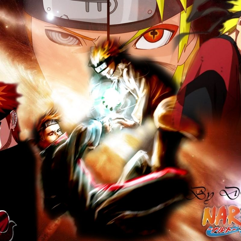 10 New Naruto Vs Pain Hd FULL HD 1080p For PC Desktop 2021 free download naruto vs pain full hd background image for iphone 6 cartoons 800x800