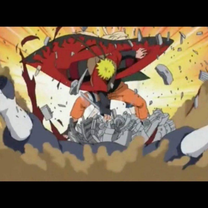 10 New Naruto Vs Pain Hd FULL HD 1080p For PC Desktop 2021 free download naruto vs pain hd full fight youtube 800x800