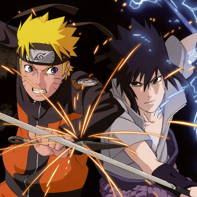 10 New Naruto Vs Sasuke Wallpaper FULL HD 1080p For PC Desktop 2018 free download naruto vs sasuke e29da4 4k hd desktop wallpaper for 4k ultra hd tv 3 800x800