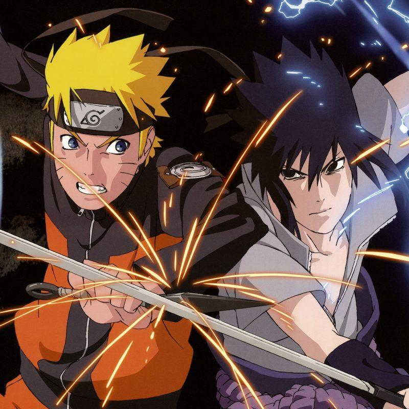 10 Top Naruto And Sasuke Wallpaper Hd FULL HD 1080p For PC Background 2018 free download naruto vs sasuke e29da4 4k hd desktop wallpaper for 4k ultra hd tv 800x800