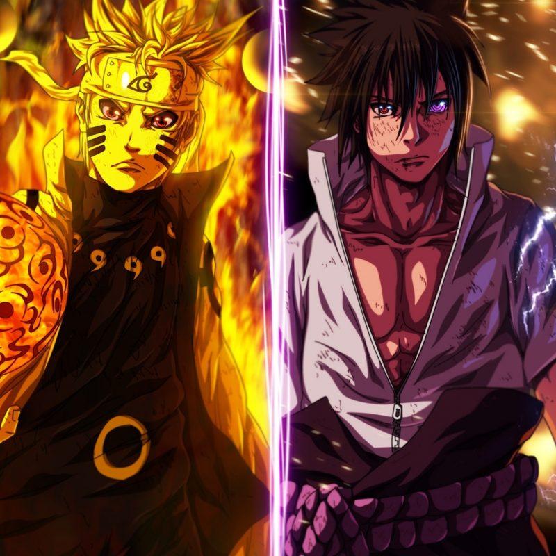 10 Most Popular Naruto And Sasuke Wallpaper FULL HD 1920×1080 For PC Background 2018 free download naruto vs sasuke hd wallpaper 68 images 1 800x800