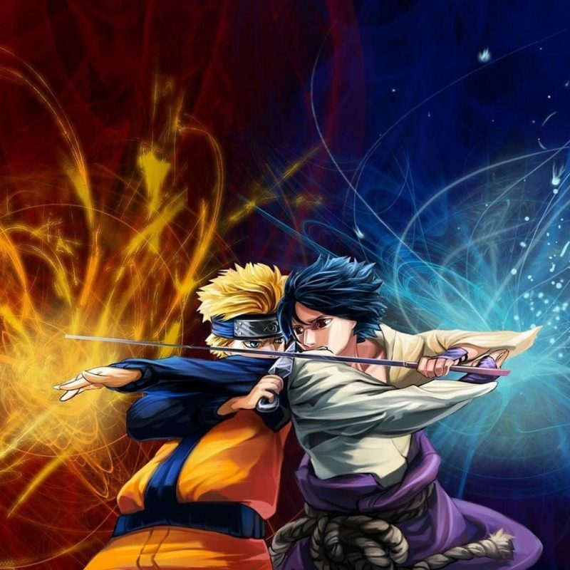 10 New Naruto Vs Sasuke Wallpaper FULL HD 1080p For PC Desktop 2018 free download naruto vs sasuke wallpaper 1280x1024 0207 animegamingscifi 800x800