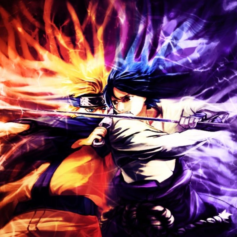 10 New Naruto Vs Sasuke Wallpaper FULL HD 1080p For PC Desktop 2018 free download naruto vs sasuke wallpapermajoraskeyblade on deviantart 800x800