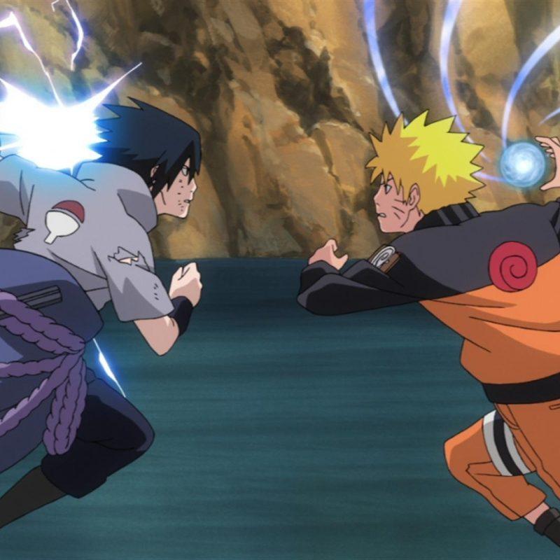 10 Top Naruto And Sasuke Wallpaper Hd FULL HD 1080p For PC Background 2018 free download naruto vs sasuke wallpapers wallpaper cave 800x800