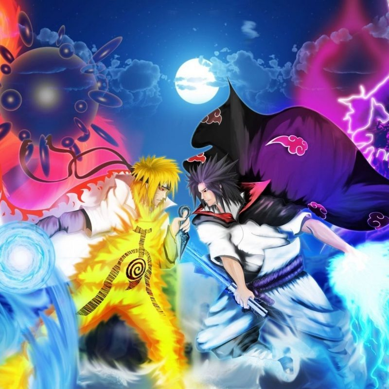 10 New Naruto Vs Sasuke Wallpaper FULL HD 1080p For PC Desktop 2018 free download naruto vs sasuke wallpapers wallpaper wiki 800x800