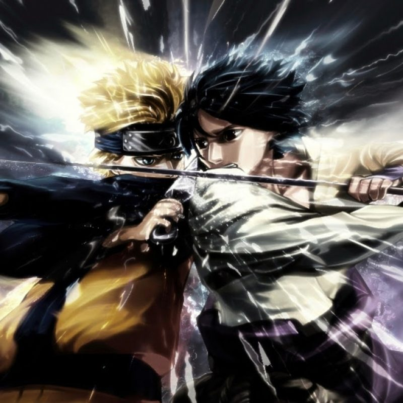10 New Naruto Vs Sasuke Wallpaper FULL HD 1080p For PC Desktop 2018 free download naruto vs sasuke1920x1080 best wallpapers on your phone 800x800